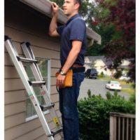 1 Year Builders Warranty Idaho Home Inspection