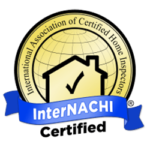 InterNachi Certified - Idaho Elite Inspection Team
