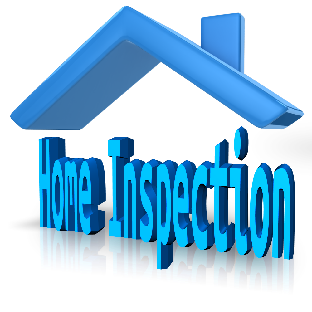 Idaho Home Inspection is 100% Guaranteed