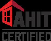 AHIT_Certified_Logo-e1585832465418