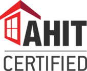 AHIT Certified - Idaho Elite Inspection Team