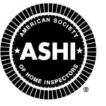 ASHI Certified - Idaho Elite Inspection Team
