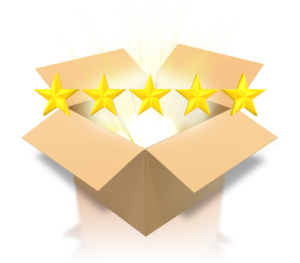 5 Star Home Inspection Package Idaho falls